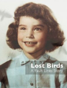 lost-birds-artwork